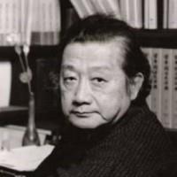 تيتسيو مييورا