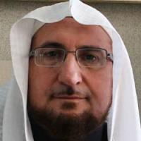عبد الكريم بكار