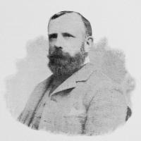 John Abercromby