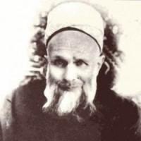 عبد الغني الدقر