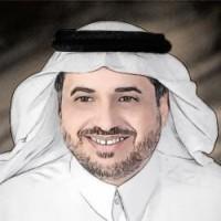 محمد عبدالله الفريح