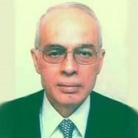 عبد الستار إبراهيم