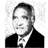 أحمد شلبي