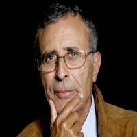 د. عبد الكبير الخطيبي