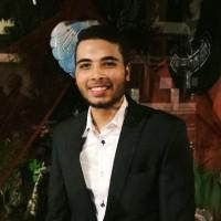 محمود عبد المنعم