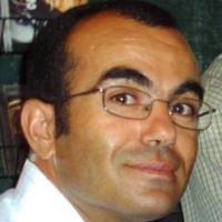 حسين علام