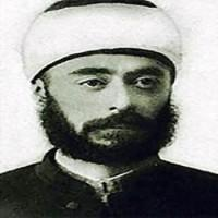 عبد الرحمن الكواكبي