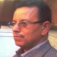 أحمد بلقاسم