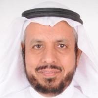 فهد بن محمد الحمدان