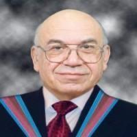 جمال بدوي