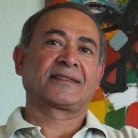 حسين السكاف