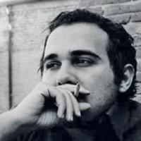 أحمد ناجي