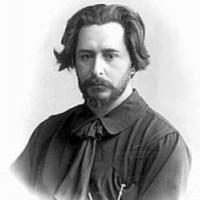 ليونيد أندرييف