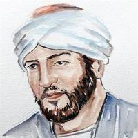 الحارث بن أسد المحاسبي