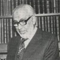 محمود محمد شاكر