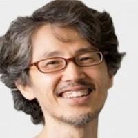تاكوجي إيشيكاوا