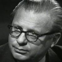 مايلز كوبلاند