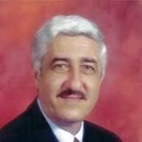 حسان شمسي باشا