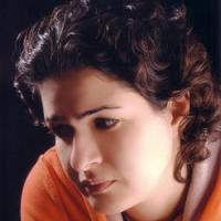 سوزان عليوان