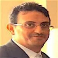 أ.د. حسين سالم مرجين