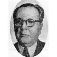 إفاريست ليفي بروفنسال