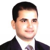 عمرو عبد العزيز منير