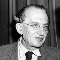 جورج لوكاتش
