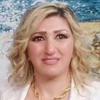 أ. راغدة شفيق محمود