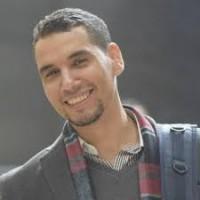 عماد رشاد عثمان