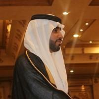 صالح بن إبراهيم السكاكر