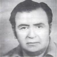 مصطفى غالب