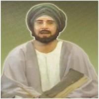 شمس الدين ابن قيم الجوزية