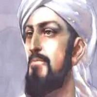 أبو بكر بن العربي المالكي