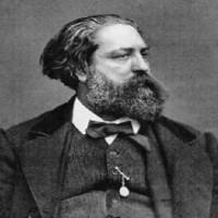 Gustave Aimard
