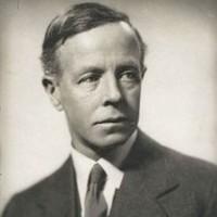 إليوت كراوشاي وليامز