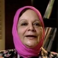 لطيفة محمد سالم