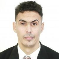 د. نبيل حميدة