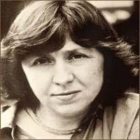 سفيتلانا ألكسييفيتش