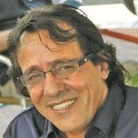 غسان زقطان