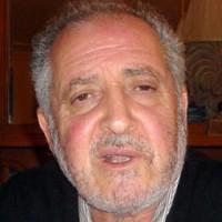 زهير الجزائري
