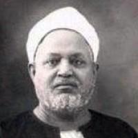 عمر الإسكندري