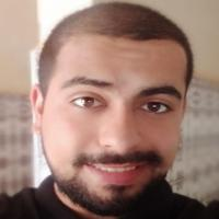 محمد أمين بلهيص