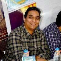 محمد نجيب عبد الله
