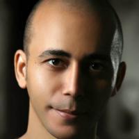 أحمد العايدي