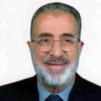 عماد الدين خليل