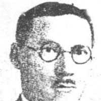 محمد مصطفى الههياوي