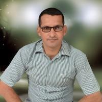 حسام خوام آل يحيى