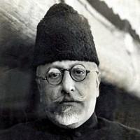 مولانا أبو الكلام آزاد