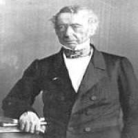 Pons Augustin Alletz