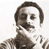 غسان كنفاني